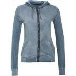 Terranova Enzyme-washed sweatshirt