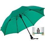 Regenschirm, »birdiepal® outdoor Trekkingschirm«, Euroschirm®