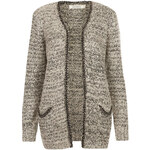 Topshop **Clio Chain and Sequins Cardi by Jovonnista