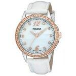 Armbanduhr, Pulsar, »PH8050X9«