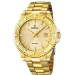 Armbanduhr, »Vendome, F16682/2«, Festina