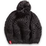 Esprit knit bobble hat