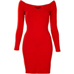 Topshop **Mademoiselle Dress by Motel
