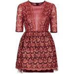 Topshop **Belle Dress by Jones and Jones