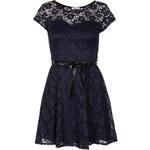 Topshop **Sweetheart Dress by Wal G