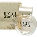 Armani Idole D´Armani - parfémová voda s rozprašovačem 75 ml