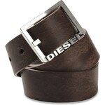 Diesel BIFLAV