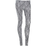 Terranova Patterned leggings