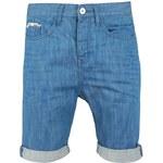 Fabric Colt Shorts Light Coated 36