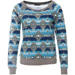 Terranova Folk sweatshirt