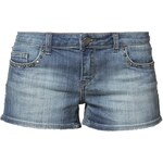 William Rast Jeans Shorts pandora