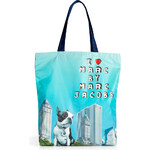 Marc by Marc Jacobs Jet Set Tote