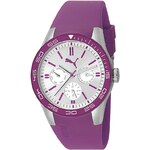 Puma Fast Track Purple PU102822004