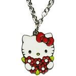 Hello Kitty BBR1