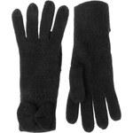 ASOS Bow Gloves