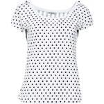 Terranova Double patterned t-shirt