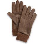 Esprit sporty gloves