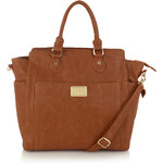 Topshop **The Charlize Bag by Marc B