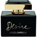 Dolce & Gabbana The One Desire 75 ml parfemovaná voda