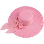 LightInTheBox Women's Summer Bowknot Beach Hat