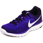 LightInTheBox Nike Women's Mesh Flat Heel Comfort Running Athletic Shoes