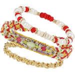 Topshop Bright Bracelet Pack