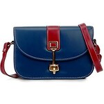 LightInTheBox Women's Fashion PU Crossbody Bag