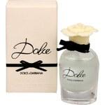 Dolce & Gabbana Dolce - parfémová voda - miniatura 5 ml