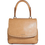 Givenchy Honey Small New Line Bag