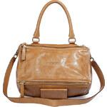 Givenchy Pandora Honey Small Bag