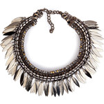 Erickson Beamon Polarized Necklace
