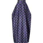 Roksanda Ilincic Silk Riley Maxi Skirt