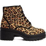 ASOS – RADIOHEAD – Ankle Boots