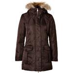 Peuterey Down Regina Coat