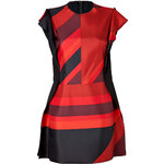 Paul Smith Colorblock Dress