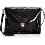 Marc by Marc Jacobs Tablet Crossbody Bag in Black