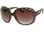Exe Jeans ladies | Sluneční brýle O 20004