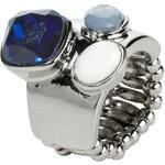 Heine Ring