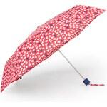 MANGO Regenschirm Mit Herzmuster