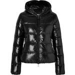 Duvetica Thiacinque Down Jacket in Black