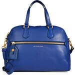 Marc by Marc Jacobs Leather Bag in Bright Royal