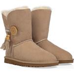 UGG Australia Sand Bailey Charms Boots