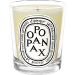 Diptyque Opopanax Candle 6.5 oz