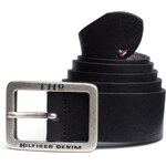 Tommy Hilfiger Esteban Belt