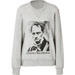 Ostwald Helgason Printed Sweater