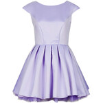 Topshop **Jenna Dress by Jones and Jones