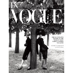 Rizzoli In Vogue by Norberto Angeletti & Alberto Olivia