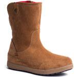Tommy Hilfiger Winslet Boot