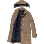 Tommy Hilfiger Duffle Coat