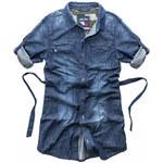 Exe Jeans ladies | Košile D 09074